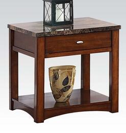 Acme Furniture 80021