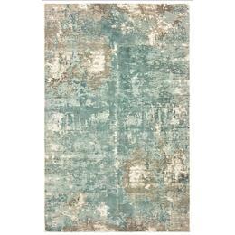 Oriental Weavers F70005244305ST