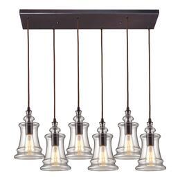 ELK Lighting 600426RC