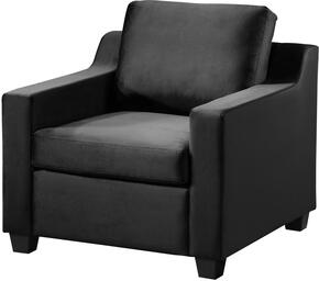 Glory Furniture G974AC