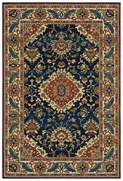 Oriental Weavers A1803B240330ST