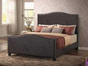 Glory Furniture G2570QBUP