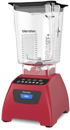 Blendtec Classic575WP