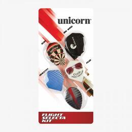 Unicorn D77897