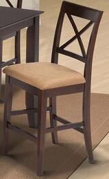 New Classic Home Furnishings 041712020