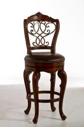 Hillsdale Furniture 5170826W