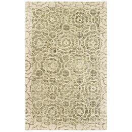 Oriental Weavers T55606106167ST