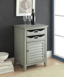 Acme Furniture 97132