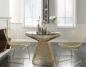 Acme Furniture 72105SET