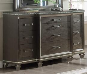 Acme Furniture 27945