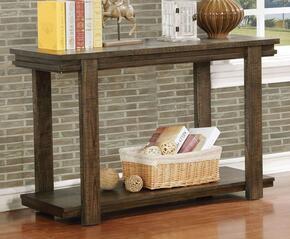 Furniture of America CM4866S