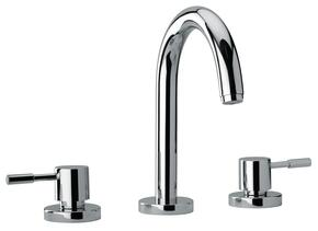 Jewel Faucets 1610240
