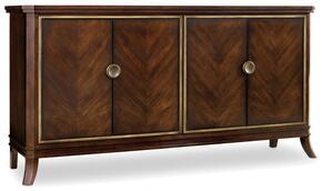 Hooker Furniture 518385001