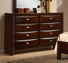 Myco Furniture EM1550DR