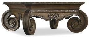 Hooker Furniture 507280112