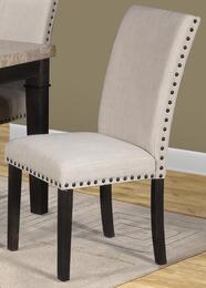 Myco Furniture LE565S