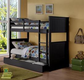 Myco Furniture 9060BKSTDR