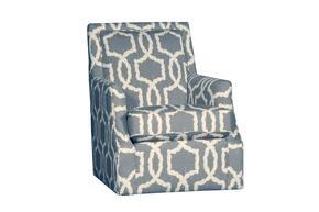 Chelsea Home Furniture 392325F42SWKP