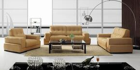 VIG Furniture VGBNBO3911
