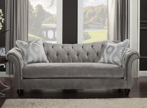 Furniture of America SM2225SF