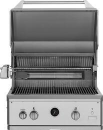Monogram Appliances ZGG300NBPSS