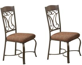 Acme Furniture 71407