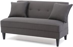 Glory Furniture G055S