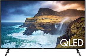 Samsung QN82Q70RAFXZA