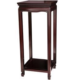 Oriental Furniture ST28WSQD
