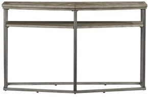 Progressive Furniture T37905