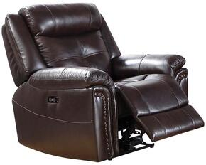 Acme Furniture 54162