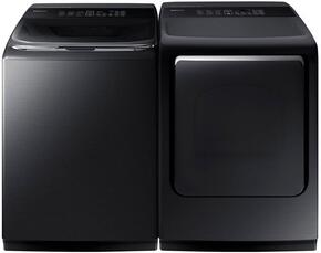 Samsung 750781