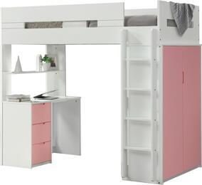 Acme Furniture 38040