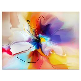 Design Art PT73324030