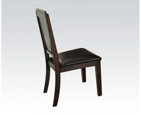 Acme Furniture 71902