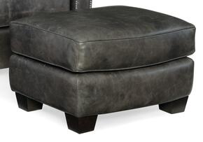 Hooker Furniture SS373OT096