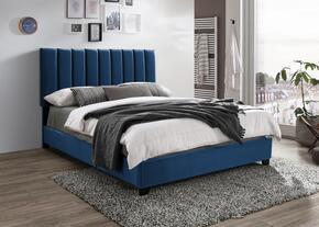 Myco Furniture KM8006KBL