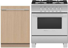 Fisher Paykel 1177933