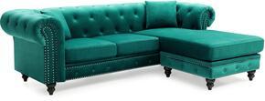 Glory Furniture G0352BSC