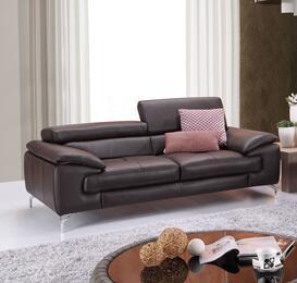 J and M Furniture 179061111L