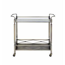 Acme Furniture 98350