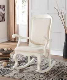 Acme Furniture 59388