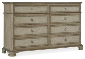 Hooker Furniture 60259000283