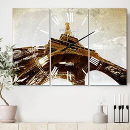 Design Art CLM92573P