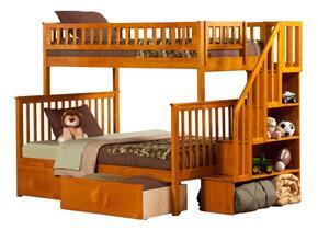 Atlantic Furniture AB56747