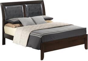 Glory Furniture G1525AFB
