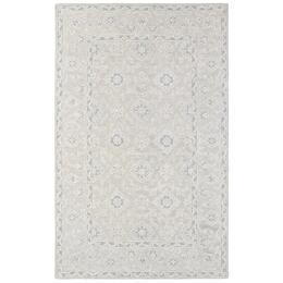 Oriental Weavers M81203305396ST