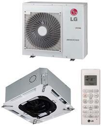 LG LC187HV