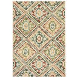 Oriental Weavers D8530A240330ST