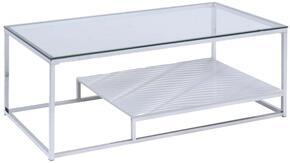 Acme Furniture 80430
